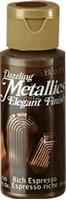 Picture of Dazzling Metallics Rich Espresso