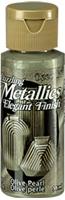 Εικόνα του Dazzling Metallics Olive Pearl