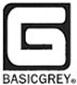 Picture for manufacturer BASIC GREY