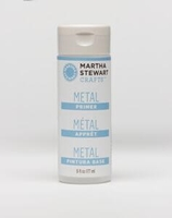 Picture of Metal Primer