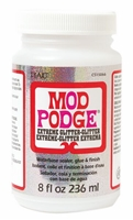 Picture of Mod Podge - Extreme Glitter
