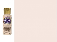 Picture of Gloss Enamel Paint Natural Buff
