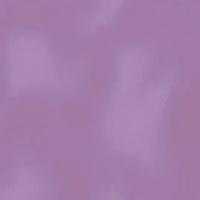Picture of Frost Gloss Enamel Paint Purple Frost