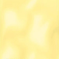 Picture of Frost Gloss Enamel Paint Yellow Frost