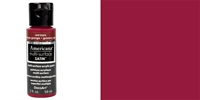 Picture of Multi - Surface Satin Paint Red Barn