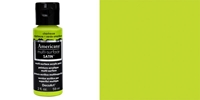 Picture of Multi - Surface Satin Paint Chartreuse