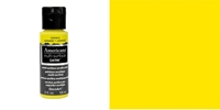 Picture of Multi - Surface Satin Paint Canary
