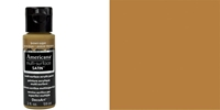 Picture of Multi - Surface Satin Paint Brown Sugar