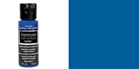 Picture of Multi - Surface Satin Paint True Blue