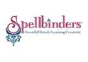Picture for manufacturer SPELLBINDERS