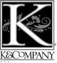 Picture for manufacturer K&COMPANY