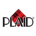 Picture for manufacturer PLAID