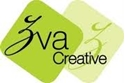 Picture for manufacturer ZVA CREATIVE