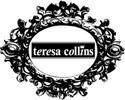 Picture for manufacturer TERESA COLLINS