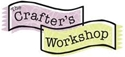 Picture for manufacturer CRAFTERS WORKSHOP