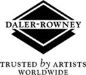 Picture for manufacturer DALER & ROWNEY