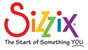 Picture for manufacturer SIZZIX