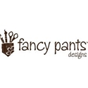 Picture for manufacturer FANCY PANTS