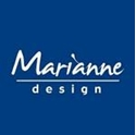 Picture for manufacturer MARIANNE DESIGN