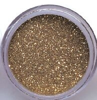 Picture of Embossing Powder - Gold Sparkle