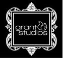 Picture for manufacturer GRANT STUDIOS