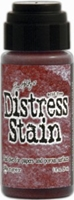 Picture of Distress Stains Aged Mahogany