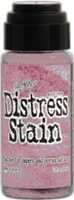 Picture of Distress Stains Victorian Velvet