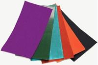 Picture of Premium Craft Foil - Jewel Tones