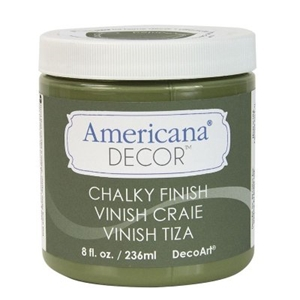 Picture of Χρώματα Americana Chalky Finish Enchanted