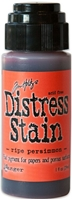 Picture of Distress Stains Ripe Persimmon