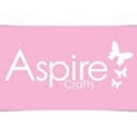Picture for manufacturer ASPIRE
