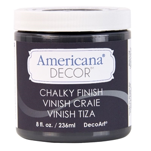 Picture of Χρώματα Americana Chalky Finish Relic
