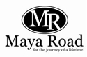 Picture for manufacturer MAYA ROAD