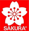 Picture for manufacturer SAKURA