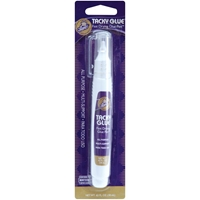 Picture of Aleene's Tacky Glue Pen