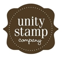 Picture for manufacturer UNITY STAMPS