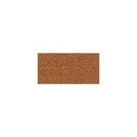Εικόνα του Lumiere Metallic Acrylic Paint 2.25oz - Metallic Rust