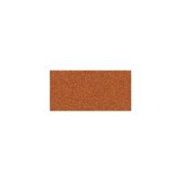 Εικόνα του Lumiere Metallic Acrylic Paint 2.25oz - Metallic Copper