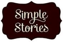 Picture for manufacturer SIMPLE STORIES