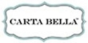 Picture for manufacturer CARTA BELLA
