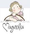 Picture for manufacturer MAGNOLIA