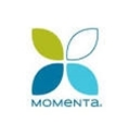 Picture for manufacturer MOMENTA
