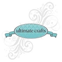 Picture for manufacturer ULTIMATE CRAFTS