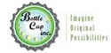 Picture for manufacturer BOTTLE CAP INC.