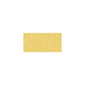 Picture of Pearl Ex Powdered Pigments 3g - Citrine