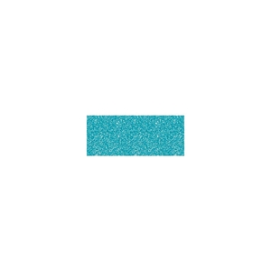 Picture of Pearl Ex Powdered Pigments 3g - Turquoise