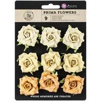 Εικόνα του London Paper Flowers - Tiara
