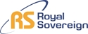 Picture for manufacturer ROYAL SOVEREIGN