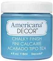 Picture of Χρώματα Americana Chalky Finish Escape