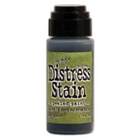 Picture of Distress Stains Peeled Paint